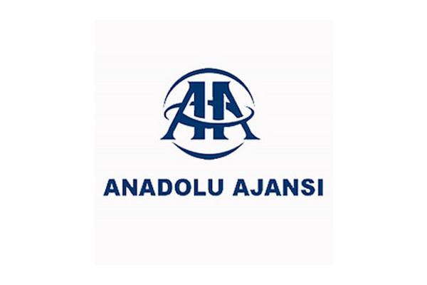 /dosyalar/2018/2/anadolu-ajansi-42645.jpg