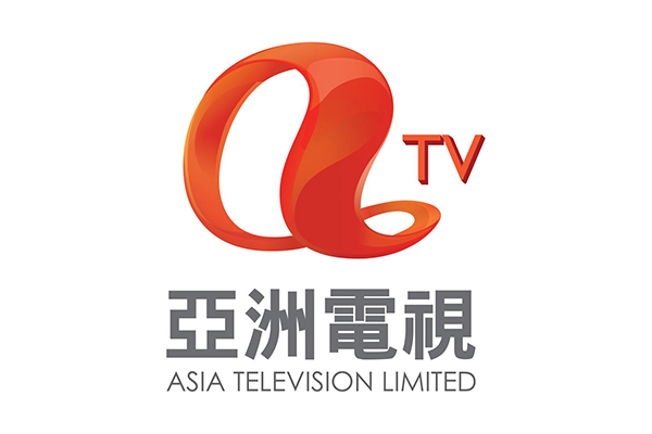 /dosyalar/2018/2/asia-television-limited-42839.jpg
