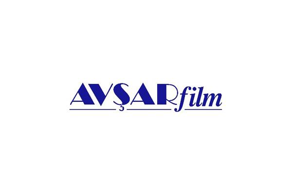 /dosyalar/2018/2/avsar-film-42937.jpg