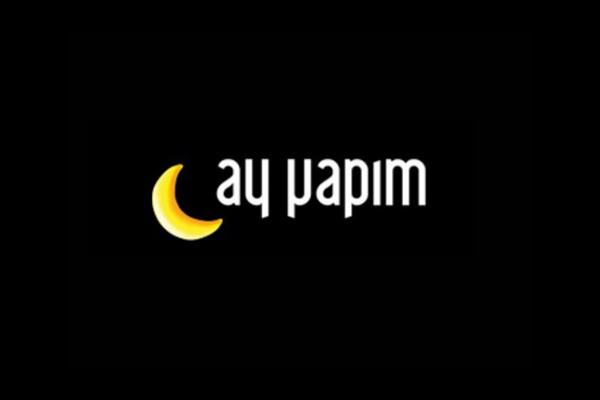/dosyalar/2018/2/ay-yapim-42950.jpg