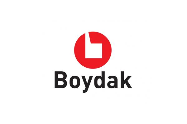 /dosyalar/2018/2/boydak-43051.jpg