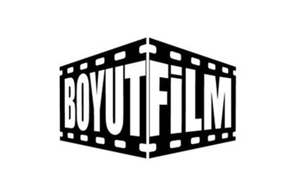 /dosyalar/2018/2/boyut-film-43104.jpg