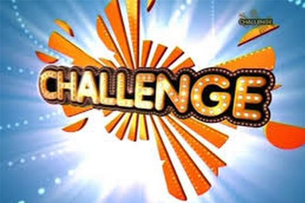 /dosyalar/2018/2/challenge-43126.jpg