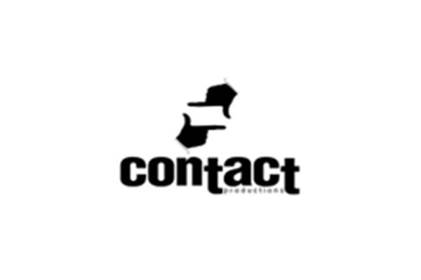 /dosyalar/2018/2/contact-film-43135.jpg