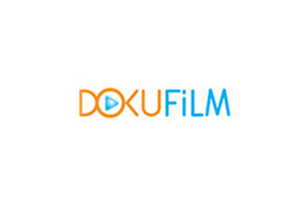 /dosyalar/2018/2/doku-film-43402.jpg