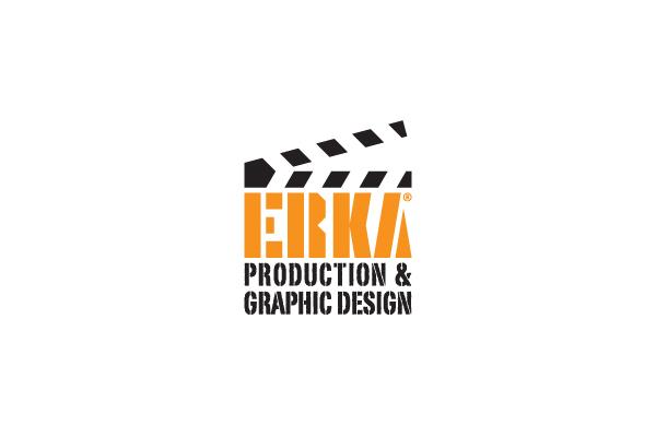 /dosyalar/2018/2/erka-production-&-graphic-design-43512.jpg
