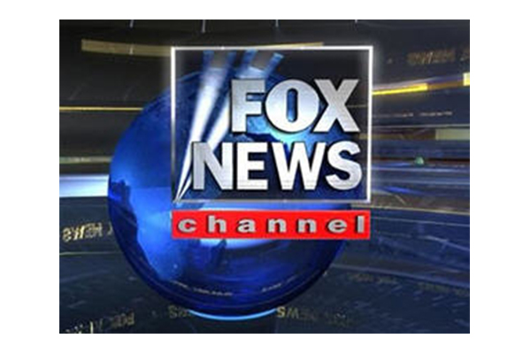 /dosyalar/2018/2/fox-news-channel-43634.jpg