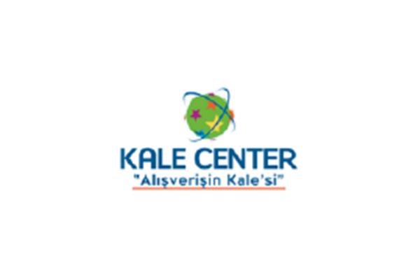 /dosyalar/2018/2/kale-center-43837.jpg
