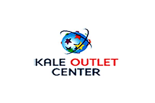 /dosyalar/2018/2/kale-outlet-center-43939.jpg