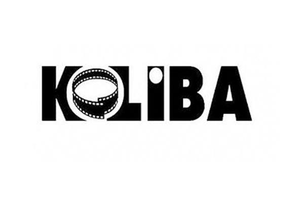 /dosyalar/2018/2/koliba-44038.jpg