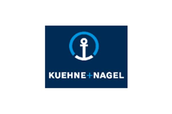 /dosyalar/2018/2/kuehne-nagel-44252.jpg