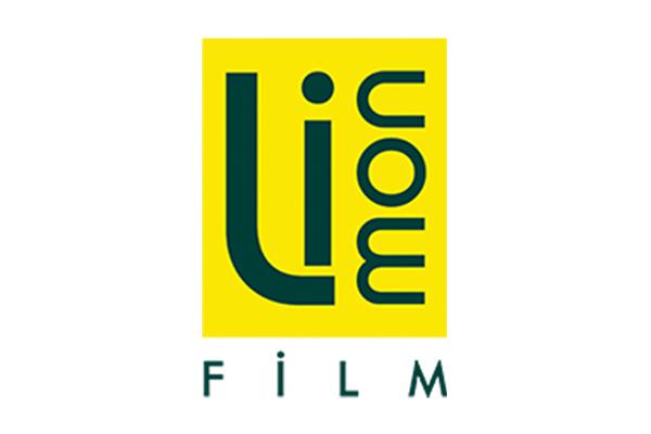 /dosyalar/2018/2/limon-film-44301.jpg