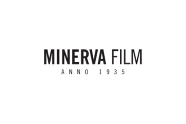 /dosyalar/2018/2/minerva-film-44342.jpg