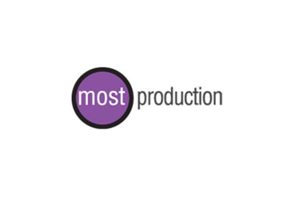 /dosyalar/2018/2/most-production-44413.jpg