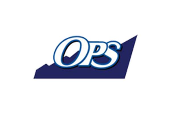 /dosyalar/2018/2/ops-44436.jpg