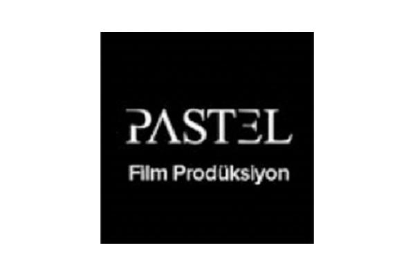 /dosyalar/2018/2/pastel-film-44552.jpg