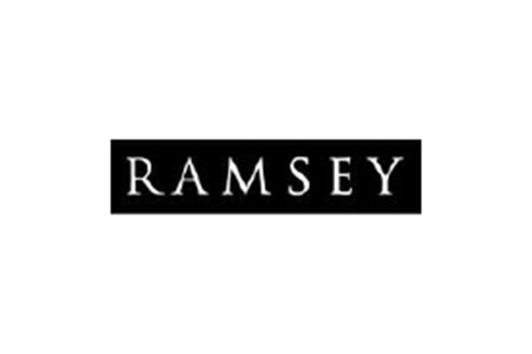 /dosyalar/2018/2/ramsey-44719.jpg