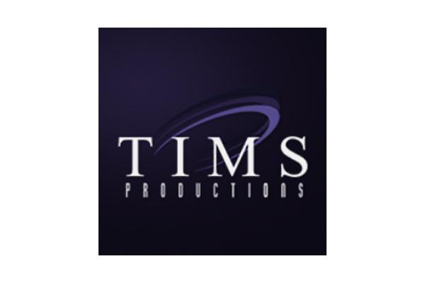 /dosyalar/2018/2/tims-productions-45134.jpg
