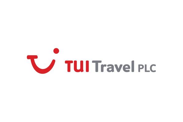 /dosyalar/2018/2/tui-travel-plc-45227.jpg