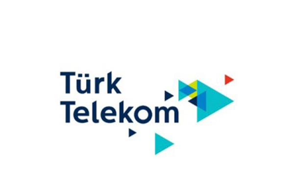 /dosyalar/2018/2/turk-telekom-45252.jpg